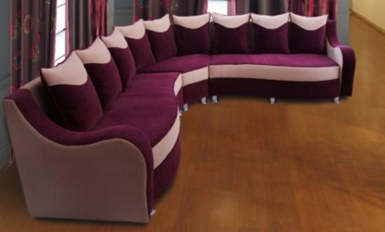 Beautiful Salon Marocain Algerie Oran Images - House Design ...