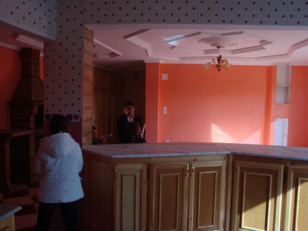 Mis en ligne par merkhouf le 30 12 12 - Belle maison en algerie ...
