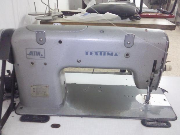 Vente materiel de couture en algerie - Reparation machine a coudre ...