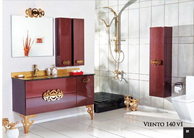 salle de bain alg rie. Black Bedroom Furniture Sets. Home Design Ideas