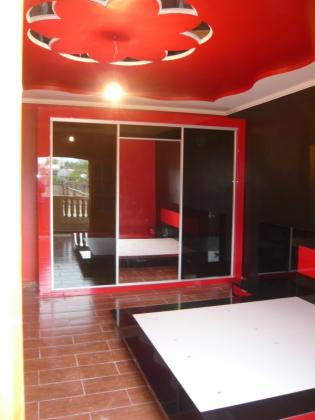Chambre a coucher marbella luxe alg rie for Chambre a coucher setif